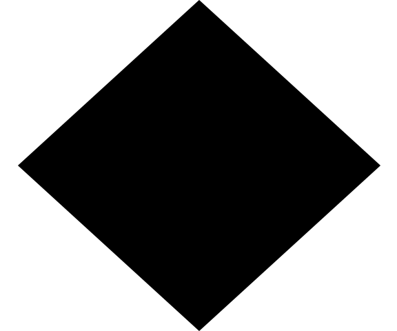 酒田錦のロゴ